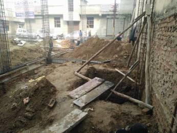 540 sqft, 2 bhk BuilderFloor in Builder Project Jain Road, Delhi at Rs. 26.0000 Lacs