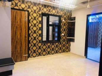 720 sqft, 3 bhk BuilderFloor in Builder Grand Floors Dwarka More, Delhi at Rs. 42.0000 Lacs