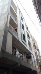 765 sqft, 3 bhk BuilderFloor in Builder Project Uttam Nagar west, Delhi at Rs. 44.0000 Lacs