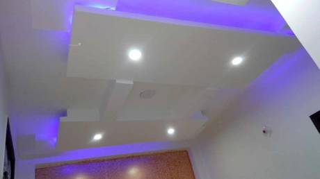 500 sqft, 2 bhk Apartment in Builder Project Rama Park, Delhi at Rs. 24.5000 Lacs