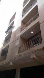 680 sqft, 3 bhk Apartment in Builder Project nawada, Delhi at Rs. 42.2300 Lacs