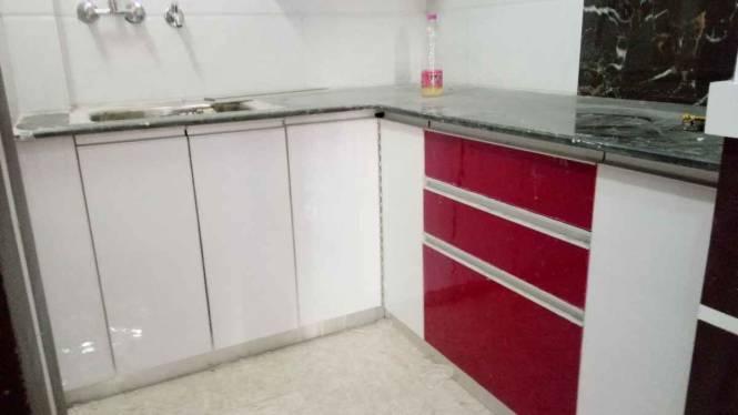 495 sqft, 2 bhk Villa in Builder Project nawada, Delhi at Rs. 27.0000 Lacs