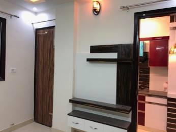 540 sqft, 2 bhk Villa in Builder Project Uttam Nagar, Delhi at Rs. 31.1500 Lacs