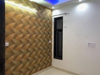 585 sqft, 2 bhk Apartment in Builder Project Mohan Garden, Delhi at Rs. 31.2000 Lacs