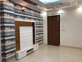 540 sqft, 2 bhk Apartment in Builder Project nawada, Delhi at Rs. 27.0000 Lacs