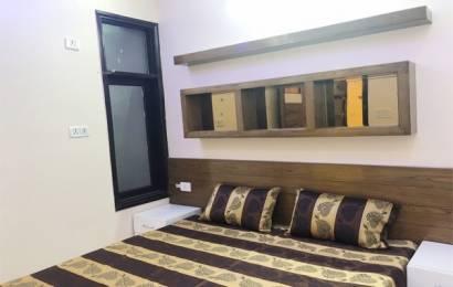 495 sqft, 2 bhk Villa in Builder Project Rama Park Block B, Delhi at Rs. 26.5000 Lacs
