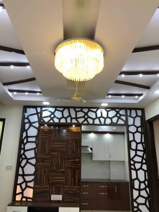 585 sqft, 2 bhk Villa in Builder Project Dwarka Mor, Delhi at Rs. 31.0000 Lacs