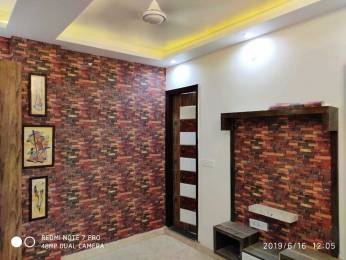 765 sqft, 3 bhk IndependentHouse in Builder Project Dwarka Mor, Delhi at Rs. 44.0000 Lacs