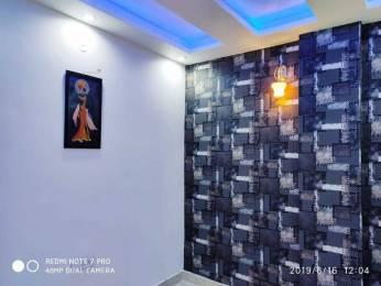 720 sqft, 3 bhk Villa in Builder Project Rama Park, Delhi at Rs. 40.0000 Lacs