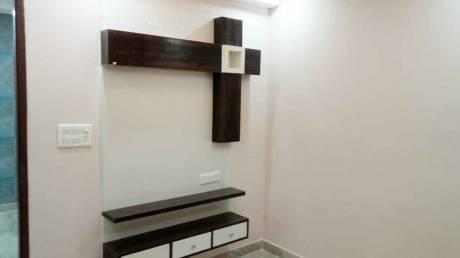 720 sqft, 3 bhk Villa in Builder Project Rama Park Block B, Delhi at Rs. 46.0000 Lacs