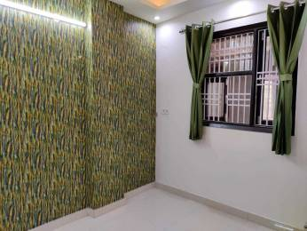 540 sqft, 2 bhk Villa in Builder Project Nawada Uttam Nagar, Delhi at Rs. 30.0000 Lacs