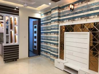 540 sqft, 2 bhk IndependentHouse in Builder Project Dwarka Mor, Delhi at Rs. 29.0000 Lacs