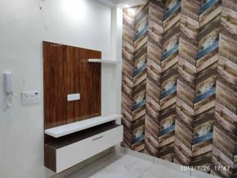 540 sqft, 2 bhk Apartment in Builder Project Mohan Garden, Delhi at Rs. 30.0000 Lacs