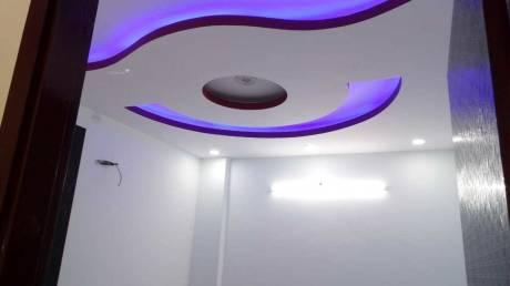360 sqft, 1 bhk Apartment in Builder Project Dwarka More, Delhi at Rs. 19.0000 Lacs