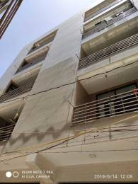 675 sqft, 2 bhk Apartment in Builder Project Dwarka More, Delhi at Rs. 45.0000 Lacs