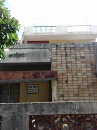 2034 sqft, 3 bhk IndependentHouse in Builder Project Ujwal Nagar, Nagpur at Rs. 1.3000 Cr