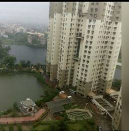 1435 sqft, 3 bhk Apartment in Diamond City South Tollygunge, Kolkata at Rs. 1.0000 Cr