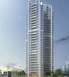 2345 sqft, 3 bhk Apartment in Runwal Reserve Worli, Mumbai at Rs. 8.6956 Cr