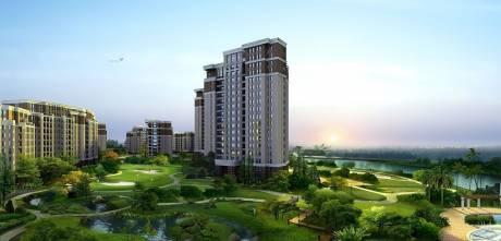2751 sqft, 4 bhk Apartment in Kalpataru Magnus Bandra East, Mumbai at Rs. 7.0000 Cr