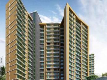 1663 sqft, 3 bhk Apartment in Lucent Fressia Ranibello Malad East, Mumbai at Rs. 2.0000 Cr