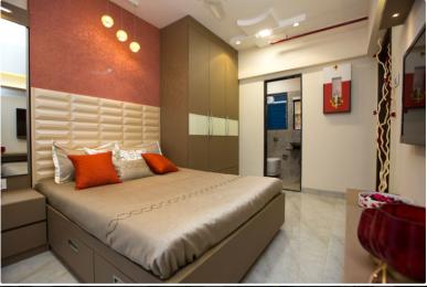 509 sqft, 1 bhk Apartment in Platinum Prive Andheri West, Mumbai at Rs. 1.1433 Cr