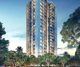1425 sqft, 3 bhk Apartment in Lodha Patel Estate Tower A B Jogeshwari West, Mumbai at Rs. 2.5748 Cr