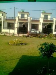 1000 sqft, 2 bhk Villa in Delight Homes Jankipuram, Lucknow at Rs. 37.0000 Lacs