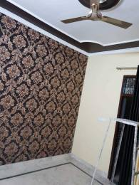 1400 sqft, 2 bhk IndependentHouse in Builder rich street Jankipuram, Lucknow at Rs. 49.0000 Lacs