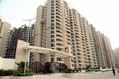 1375 sqft, 3 bhk Apartment in Gaursons 14th Avenue Sector 16C Noida Extension, Greater Noida at Rs. 47.0000 Lacs