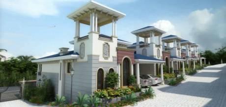 3457 sqft, 3 bhk Villa in Estilo Patio Sancoale, Goa at Rs. 1.4000 Cr
