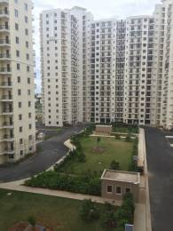 1280 sqft, 2 bhk Apartment in GR Regent Park Gottigere, Bangalore at Rs. 25000