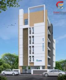 1050 sqft, 2 bhk Apartment in Builder Project Madhurawada, Visakhapatnam at Rs. 39.0000 Lacs