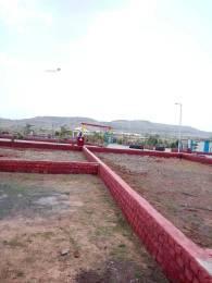 1086 sqft, Plot in Urban Hills Saswad, Pune at Rs. 14.0000 Lacs