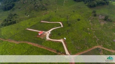 9150 sqft, Plot in Builder Galaxy Valley KotagiriKattabettuOoty Road, Ooty at Rs. 47.2500 Lacs