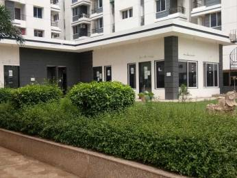 860 sqft, 2 bhk Apartment in Surya Shreeji Valley AB Bypass Road, Indore at Rs. 18.5000 Lacs