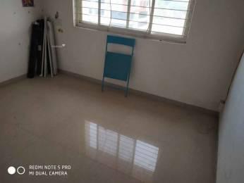 935 sqft, 2 bhk Apartment in Barjatya Group Pearl Galaxy Bhicholi Mardana, Indore at Rs. 6500