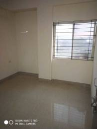 521 sqft, 1 bhk Apartment in Builder Sampat hiils township bicholi mardana indore AB Bypass Road, Indore at Rs. 14.0000 Lacs