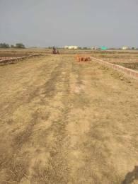 1500 sqft, Plot in Builder Project Sundarapada Jatani Road, Bhubaneswar at Rs. 10.5000 Lacs