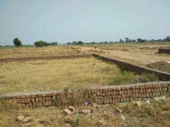 450 sqft, Plot in Builder Sen Gst home town Sector 8, Palwal at Rs. 2.5000 Lacs