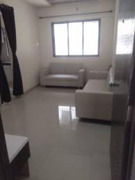 615 sqft, 1 bhk Apartment in VBHC VBHC Greenwoods B2 Palghar, Mumbai at Rs. 12.0000 Lacs