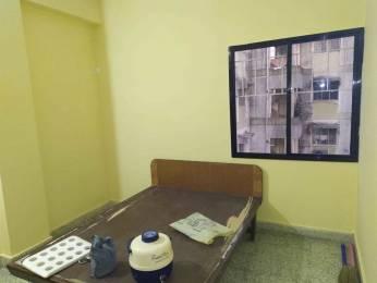 1050 sqft, 2 bhk Apartment in Builder vrundavan pashabhai Alkapuri, Vadodara at Rs. 8500