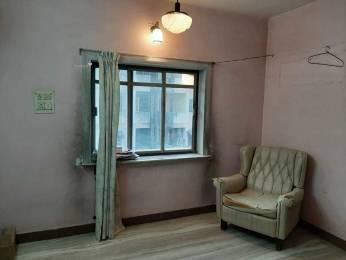 910 sqft, 2 bhk Apartment in Builder vrundavan estate jaydeep Alkapuri, Vadodara at Rs. 10000