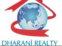 Dharani Realty