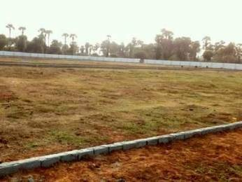 2250 sqft, Plot in GBP Crest Bhago Majra, Mohali at Rs. 16.0000 Lacs