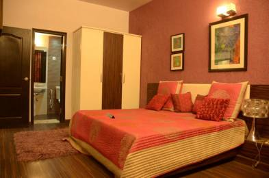 1885 sqft, 3 bhk Apartment in omaxe ltd Plots Phase 3 Mullanpur Garibdass, Chandigarh at Rs. 78.9815 Lacs