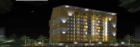 780 sqft, 2 bhk Apartment in Builder ganesham gokul vatika Vaishali Nagar, Jaipur at Rs. 21.9100 Lacs