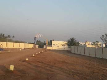 1200 sqft, Plot in Builder dream city Nagal Nagar, Dindigul at Rs. 12.9000 Lacs