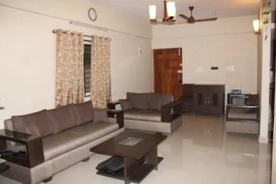 1415 sqft, 3 bhk Apartment in MGK Lakshmi Vihara Gottigere, Bangalore at Rs. 57.0000 Lacs