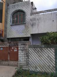 1000 sqft, 2 bhk IndependentHouse in Builder Aastha paradise Aashiyana, Lucknow at Rs. 70.0000 Lacs