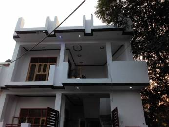 850 sqft, 2 bhk IndependentHouse in Builder Aastha paradise Jankipuram, Lucknow at Rs. 30.0000 Lacs